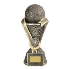 Basketball Winner 150mm