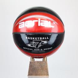Basketball Ball Stand 60mm