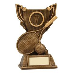 Tennis Challenge Cup 115mm