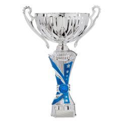 Blue Alpha Cup 360mm