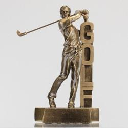 GOLF Male 180mm