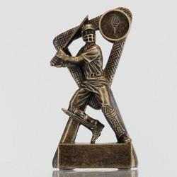 Male Batsman Stinger 150mm