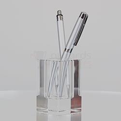 Crystal Pen Holder - Rikaro