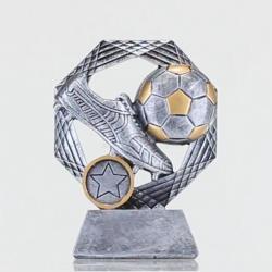 Opal Soccer 125mm