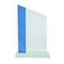 View Glass Awards range.