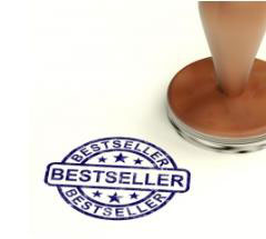 Best Sellers Trophies & Awards