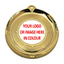 View Personalised Medals range.