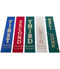 Athletics Ribbons