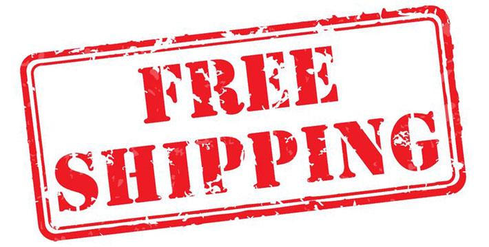 Free Shipping Australia Wide Free Shipping