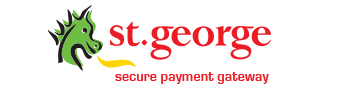 Secure Shopping Payments By St George
