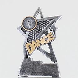 Dance Celestial 115mm