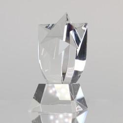 Rikaro Crystal Mega Star 170mm