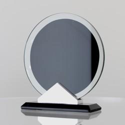 Black Mirror Award 175mm