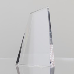 Crystal Apex (3 Sizes)