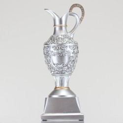 Resin Claret Jug 260mm