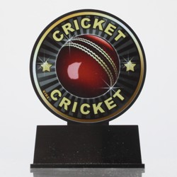 Vibe Cricket 115mm