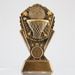 Basketball Cosmos 175mm