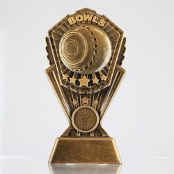 Lawn Bowls Cosmos 200mm