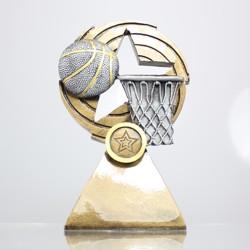 Basketball Twister 185mm
