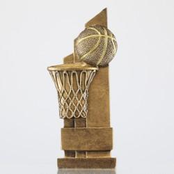 Basketball Podium 155mm