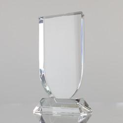 Rikaro Shield