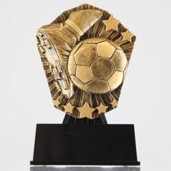 Soccer Theme Cosmos Mini 120mm
