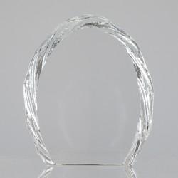 Crystal Tundra 100mm
