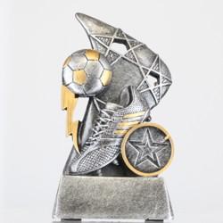 Reno Series Soccer 110mm