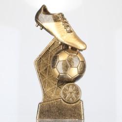 Hex Series Soccer 150mm