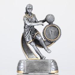 Female Basketball Megastar 175mm
