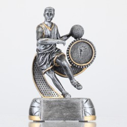 Male Basketball Megastar 175mm