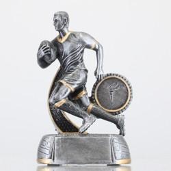 Male Rugby Megastar 275mm