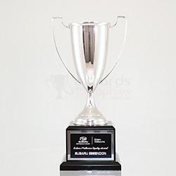 Veneto Cup 280mm (B)