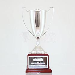 Veneto Cup 280mm (R)
