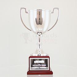 Apulia Cup 305mm (R)