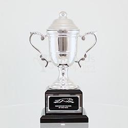 Puglia Cup 290mm (B)