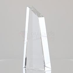 Phoenix Crystal Monument Peak 200mm