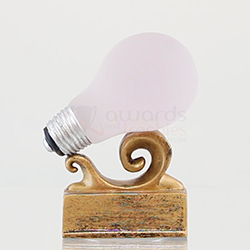 Bright Idea 130mm