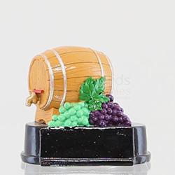 Wine Appreciation Award 100mm