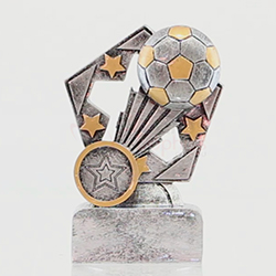 Vega Football 120mm