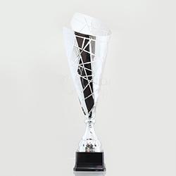Alfa Cup 550mm
