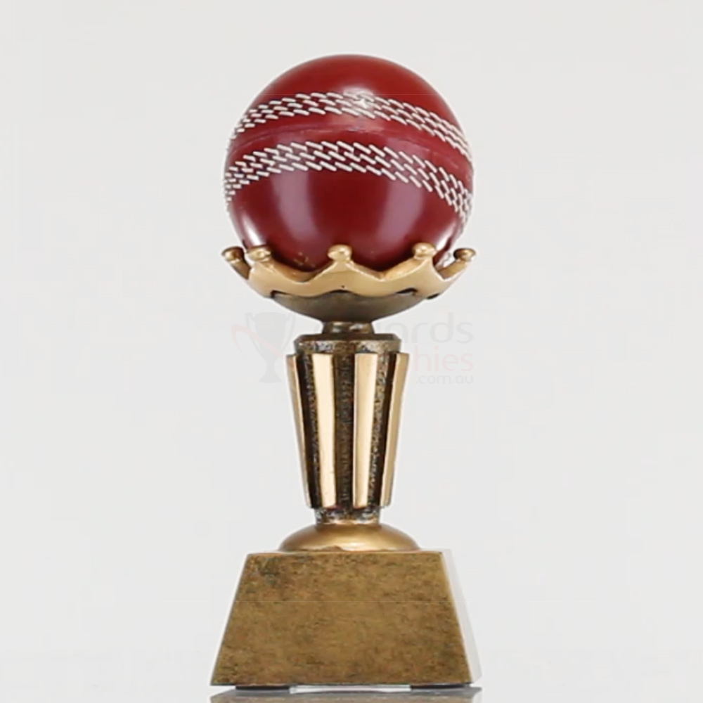 Cricket Ball Claw Holder 180mm