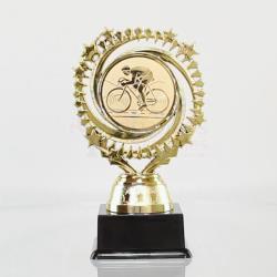 Cycling Gold Cosmic 150mm