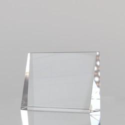 Crystal Wedge 130mm