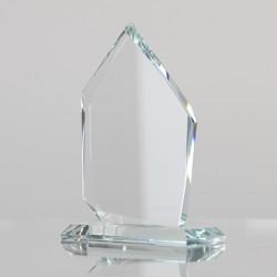 Summit Award 170mm