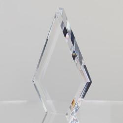 Everlast Diamond Acrylic 175mm