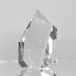Phoenix Crystal Prism 160mm