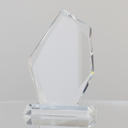 Phoenix Crystal Pinnacle