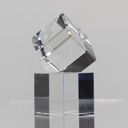 Milano Cube Column 150mm