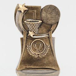 Basketball Phoenix 120mm
